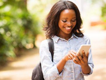 App Nzuri za Android za Kusaidia Kuchat kwa Urahisi