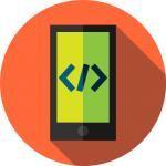 Sifa za Alcatel 1X Simu ya Kwanza Inayotumia Android Go