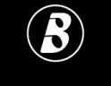Boomplay Kushirikiana Kibiashara na Warner Music Group