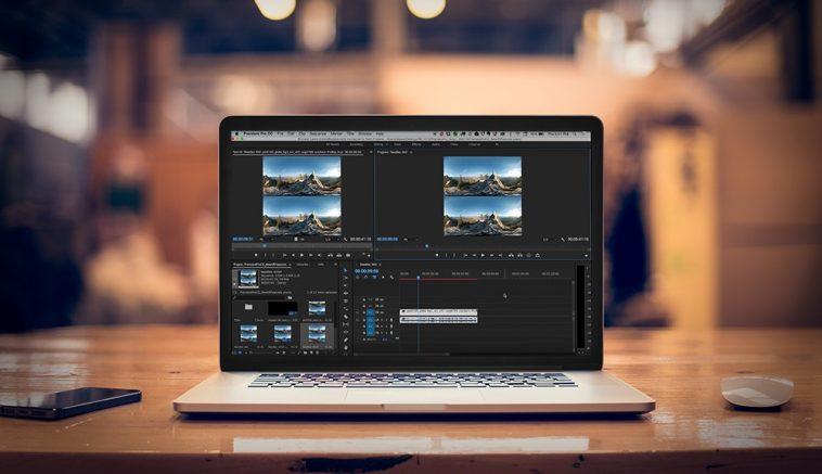 Programu Bora za Kuedit Video Kwenye Kompyuta (Bure)