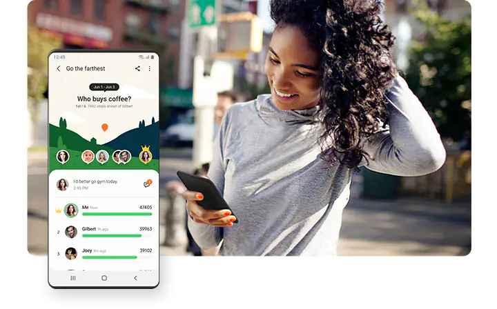 Apps Nzuri za Android Kwaajili ya Kulinda Afya Yako