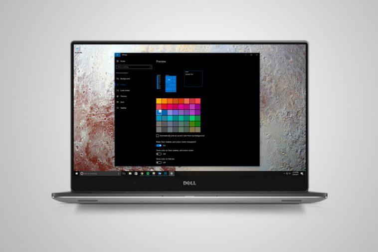 Jinsi ya Kuwasha Muonekano wa Giza Kwenye Windows 10 na macOS
