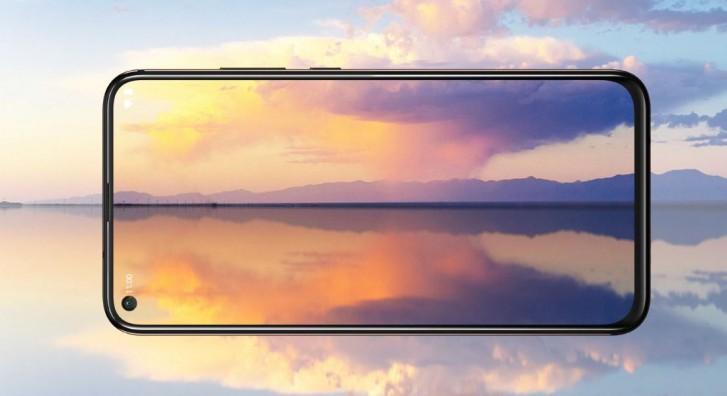 Kampuni ya Nokia Yazindua Simu Mpya ya Nokia X71
