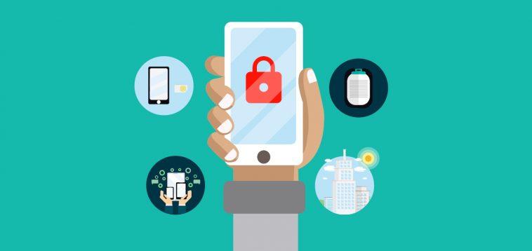 Tovuti za Kutengeneza Android App Bila Kuwa na Ujuzi