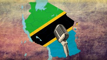Jinsi ya Kudownload Nyimbo Mpya za Bongo Flava za Hivi Sasa