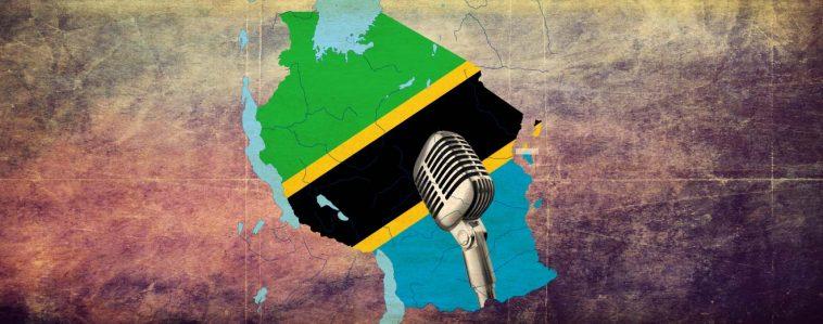 Nyimbo Mpya za Bongo Flava za Hivi Sasa (2021)