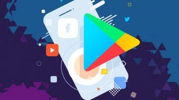 Sasa Nunua Apps Mbalimbali Play Store kwa Kutumia Tigo Pesa