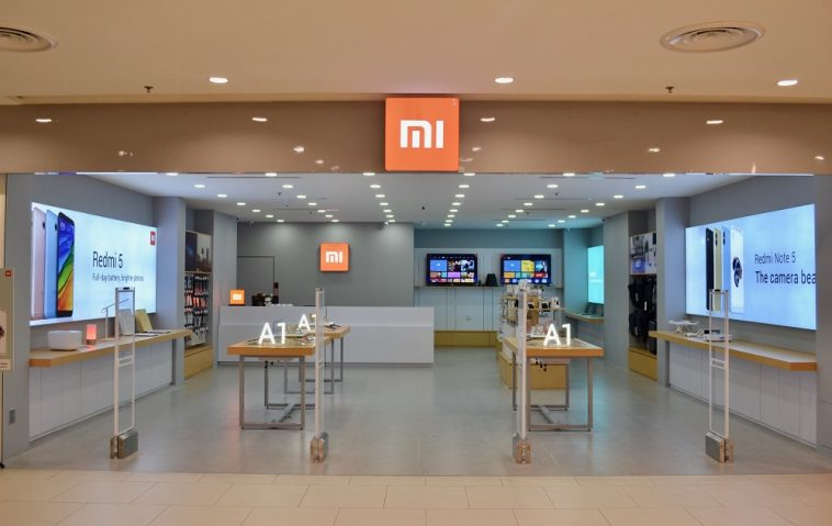 Kampuni ya Xiaomi Kufungua Duka la Kwanza Afrika Mashariki