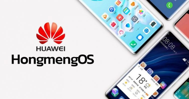 Mfumo Mpya wa Uendeshaji wa Huawei Mbioni Kuanza Kutumika