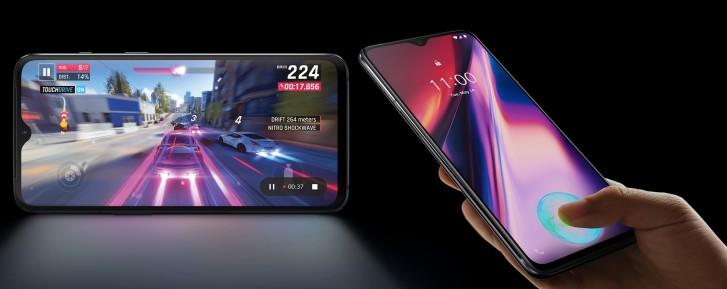 Zifahamu Hizi Hapa Sifa na Bei ya OnePlus 7 Pro na OnePlus 7