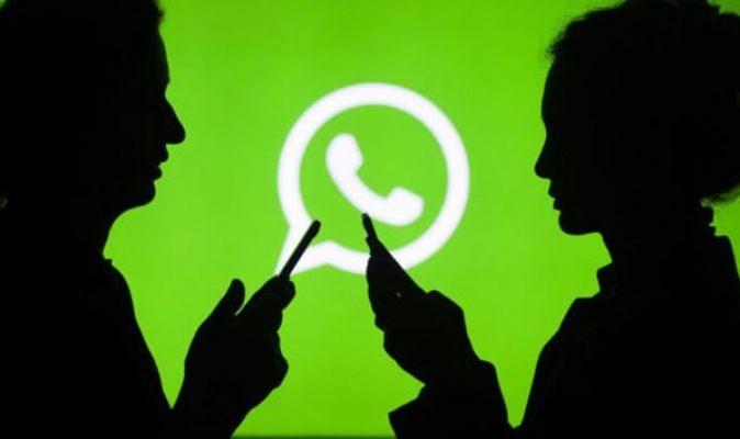 WhatsApp Yagundulika Kuwa na Uwezo wa Kudukuliwa (Hacked)