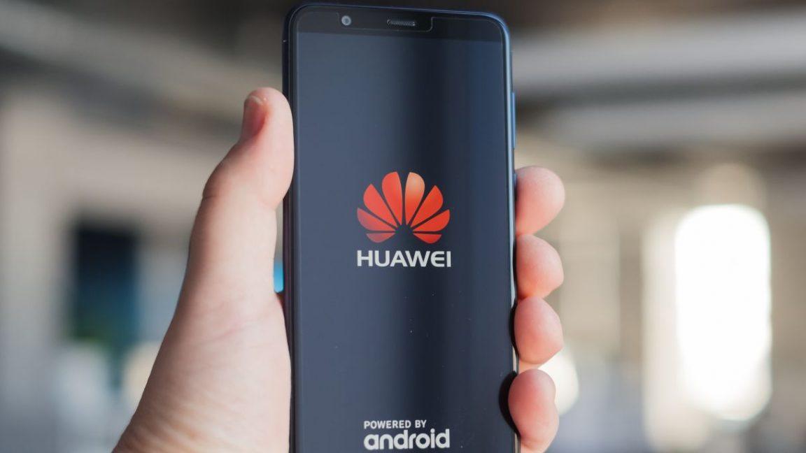 Huawei Yaruhusiwa Kutumia Mfumo wa Android kwa Miezi Mitatu