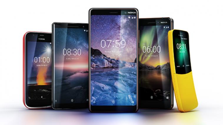 Jinsi ya Kuflash Simu Mpya za Nokia Kwa Kutumia Kompyuta