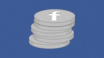 Facebook Kuja na Pesa Yake ya Kimtandao (Cryptocurrency)