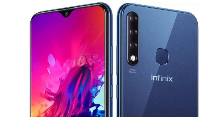 Zifahamu kwa Undani Simu Mpya za Infinix Smart 3 na Smart 3 Plus