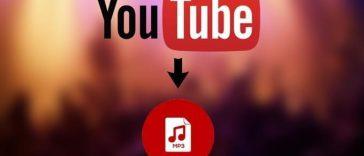 Jinsi ya Kudownload Nyimbo Mpya za MP3 Kutoka YouTube
