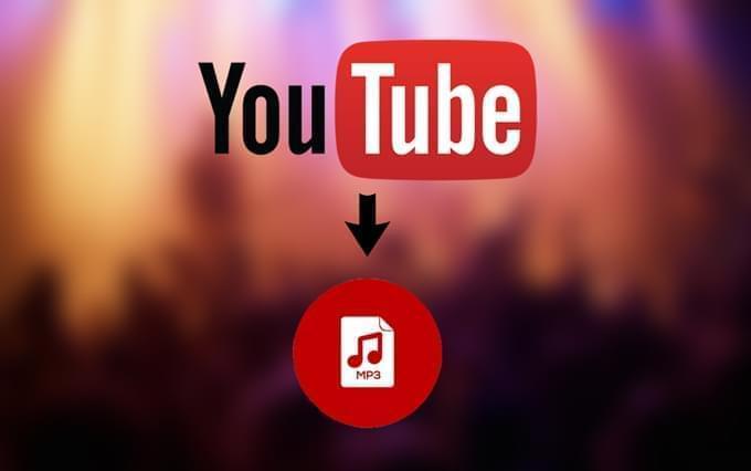 Download Nyimbo Mpya za MP3 Kutoka YouTube (2021)