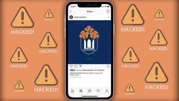 Instagram Kuja na Njia ya Kurudisha Akaunti Zilizo Dukuliwa (Hacked)