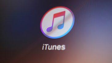 Tetesi : Kampuni ya Apple Kusitisha Programu Yake ya iTunes