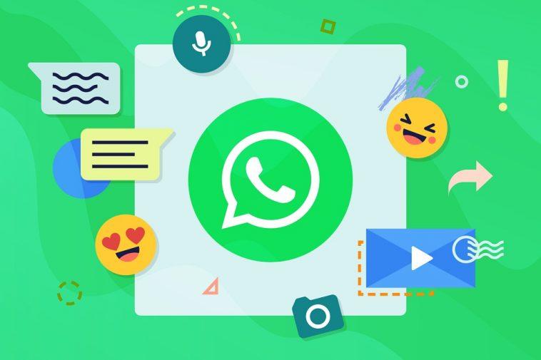 Sasa Utaweza Kushare WhatsApp Status Kwenye Facebook Stories