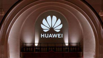 Huawei Kuanza Biashara na Kampuni za Marekani Ndani ya Wiki Mbili