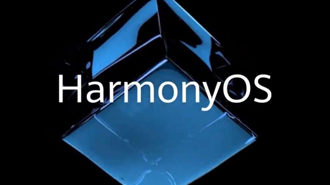 Hatimaye Huawei Yazindua Mfumo wake Mpya wa HarmonyOS
