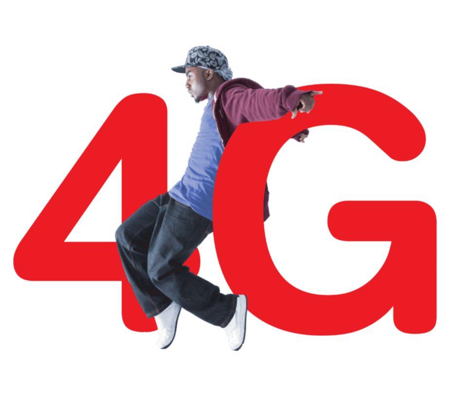 Hatimaye Kampuni ya Airtel Tanzania Kuwezesha Mtandao wa 4G