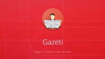 Zifahamu Hizi Hapa Apps Zote Nzuri Kutoka Tanzania Tech