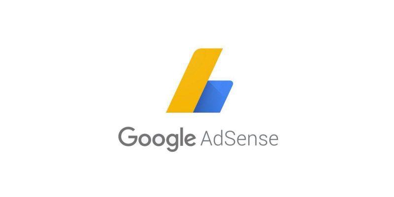 Ukweli : Njia za Kupata Pesa Kupitia Google Adsense (Tanzania)