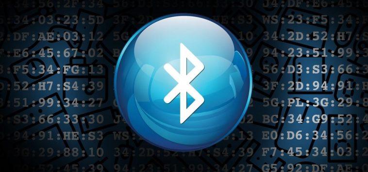 Madhara ya Usalama Yanayotokana na Kusahau Kuzima Bluetooth