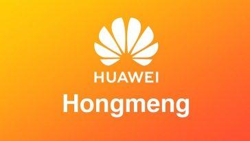 Tetesi : Huawei Kuzindua Mfumo Mpya wa Hongmeng OS Wiki Hii