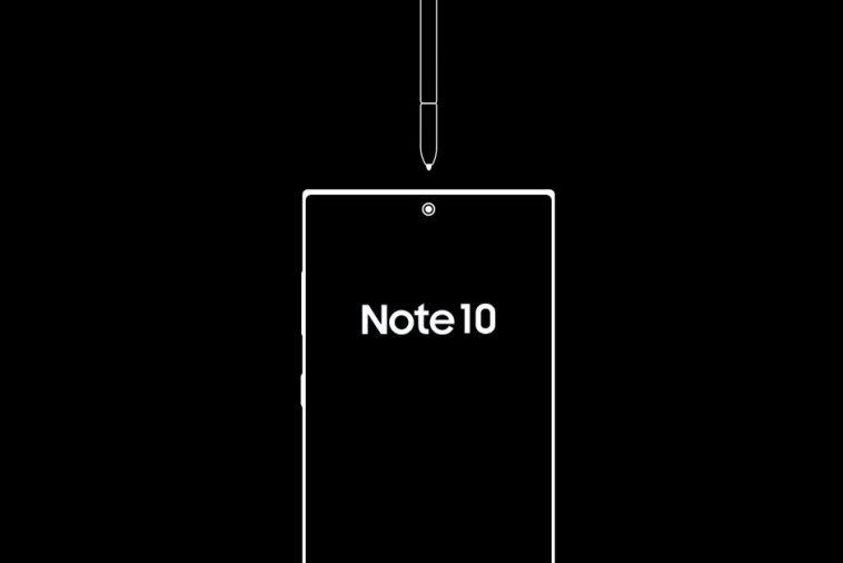 Video: Angalia Hapa Uzinduzi wa Galaxy Note 10 Ndani ya Dakika 7