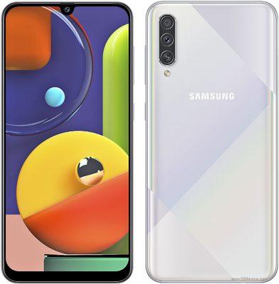 Samsung Yazindua Simu Mpya za Galaxy A30s na Galaxy A50s