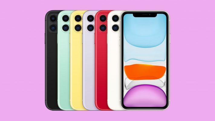 Zifahamu Hizi Hapa Sifa na Bei ya iPhone 11, 11 Pro na 11 Pro Max