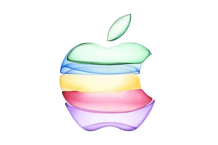 Angalia Hapa Mubashara Uzinduzi wa Simu Mpya Apple
