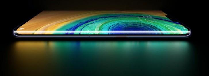 Zifahamu Hizi Hapa Sifa na Bei ya Huawei Mate 30 na Mate 30 Pro
