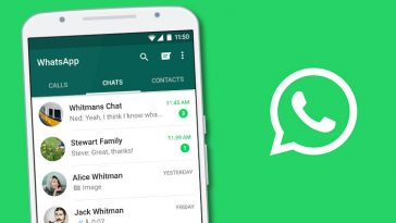Apps Nzuri za Kufanya Meseji za WhatsApp Zijitume Zenyewe
