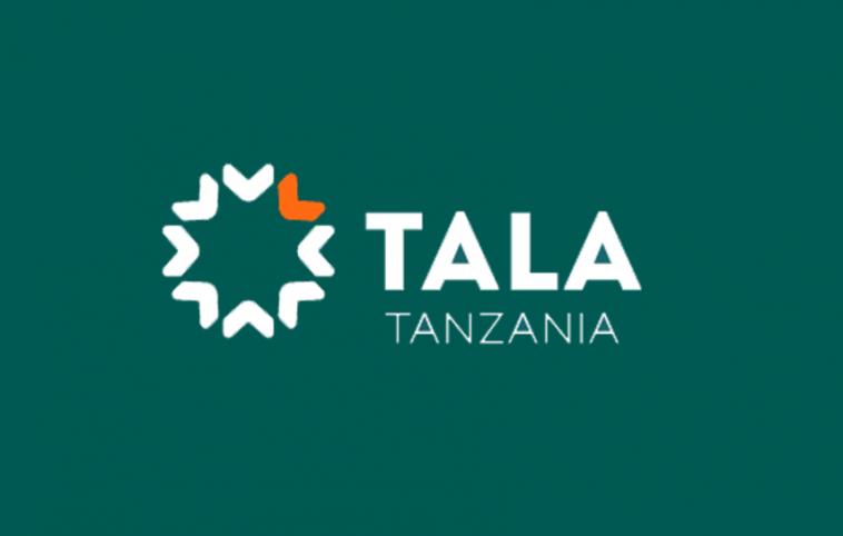 Kampuni ya TALA Yasitisha Huduma Zake kwa Nchini Tanzania