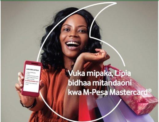 Jinsi ya Kununua Bidhaa Kupitia AliExpress Ukiwa Tanzania