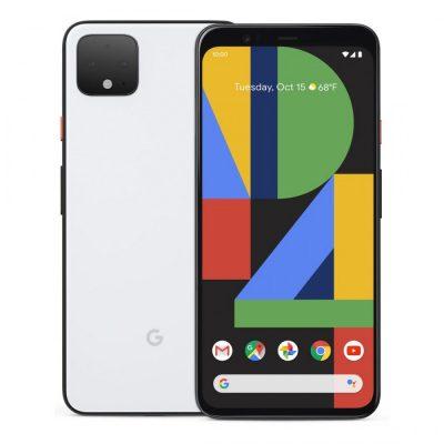 Google Yazindua Simu Mpya za Google Pixel 4 na Pixel 4 XL