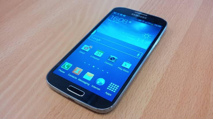 Samsung Kulipa $10 Kwa kila Aliyenunua Simu ya Galaxy S4