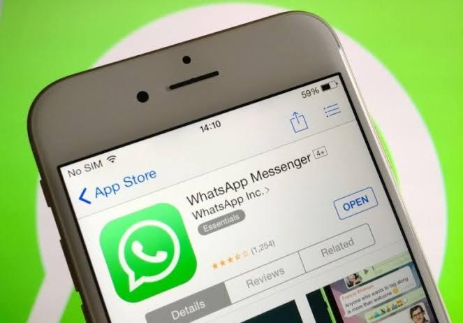 WhatsApp Kusitishwa kwa Baadhi ya Simu za iPhone na Android