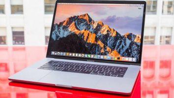 Hizi Hapa Laptop za MacBook za Bei Rahisi kwa Sasa