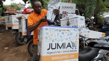 Jumia Tanzania Yasitisha Rasmi Huduma Zake kwa Tanzania