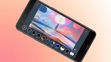 Apps Nzuri za Kuedit Video Kwa ajili ya YouTube (Android)