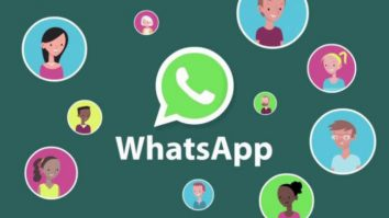 Zuia Watu Usio Wajua Kukuunga Kwenye Group WhatsApp