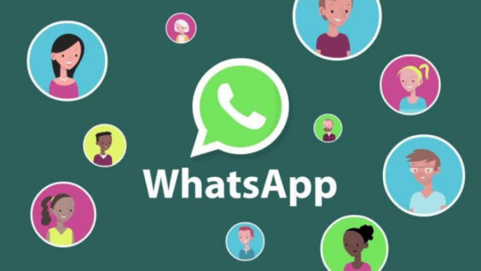 Sasa Zuia Mtu Kukuweka Kwenye Group la WhatsApp Bila Ruhusa