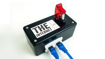 X-TOK : Biashara Zitaendaje Endapo Internet Itazimika.?