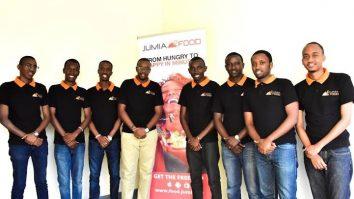 Jumia Kusitisha Huduma Zake Nchini Rwanda January 9, 2020