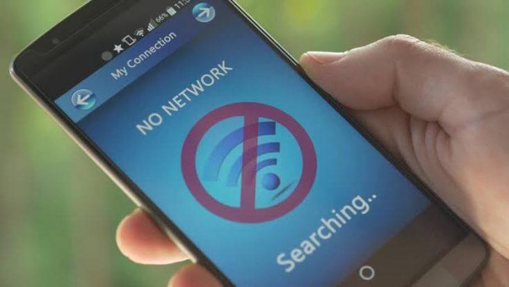 Jinsi ya Kupata Internet Sehemu Isiyo na Network (Hasa Vijijini)